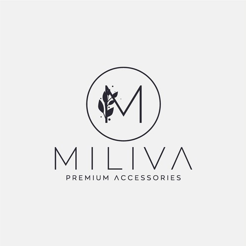 MILIVA - PREMIUM ACCESSORIES