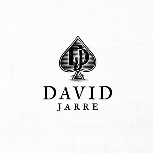 David Jarre
