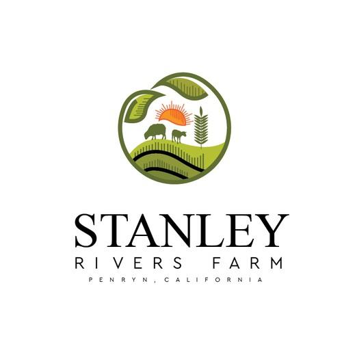 stanley rivers farm