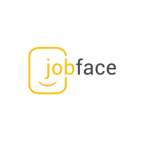 Logo for Online Recruitment Services