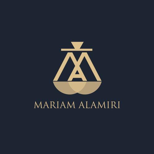 Mariam Alamiri