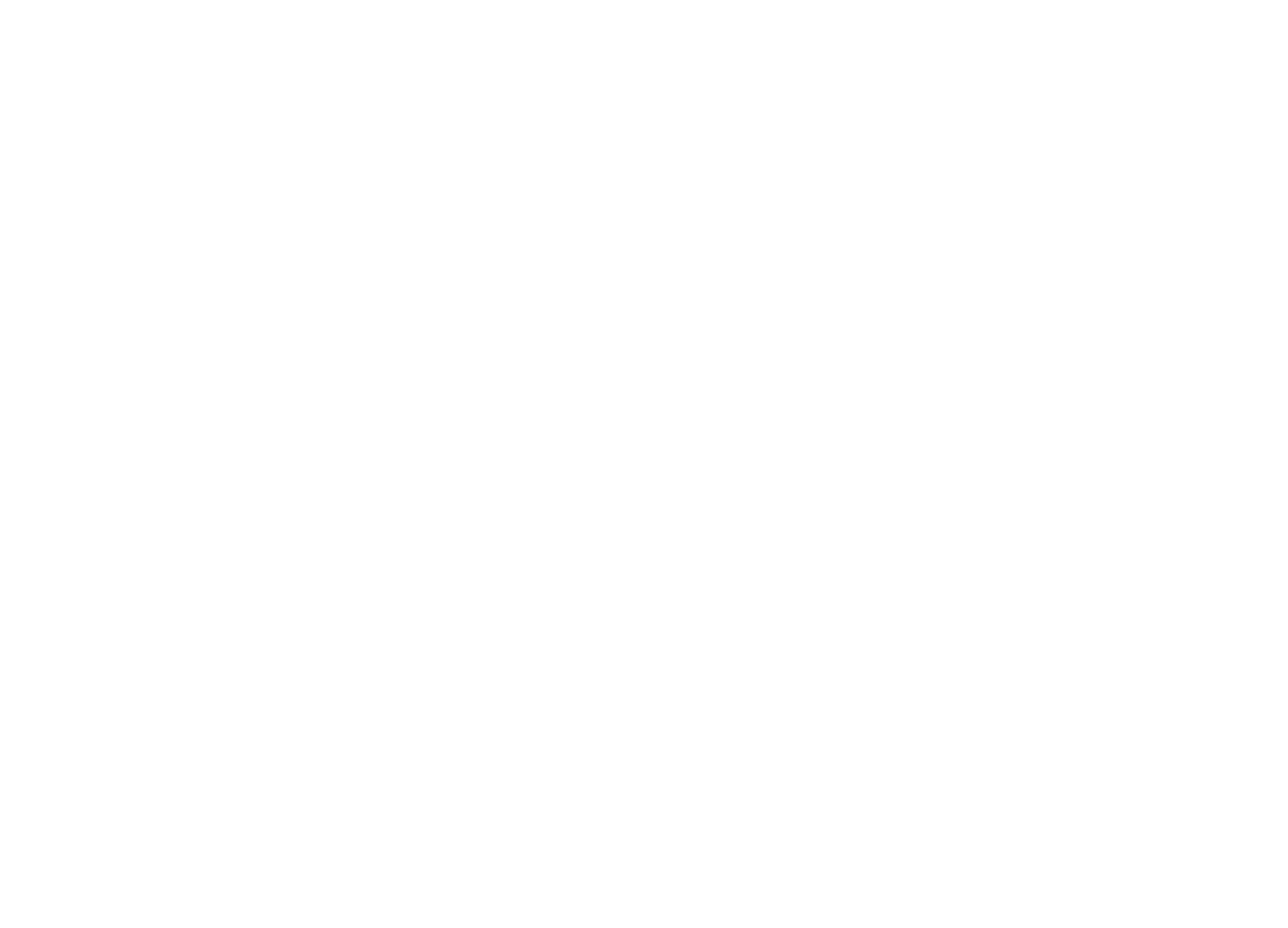 Create a Logo for ChainMaille Outlet to start our business out right.