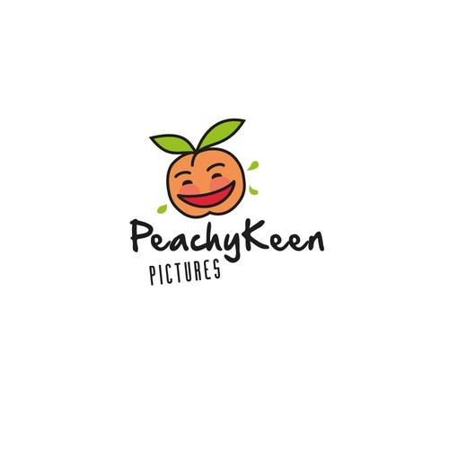 logo film company