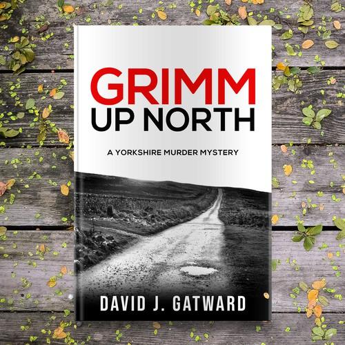 GRIMM UP NORTH