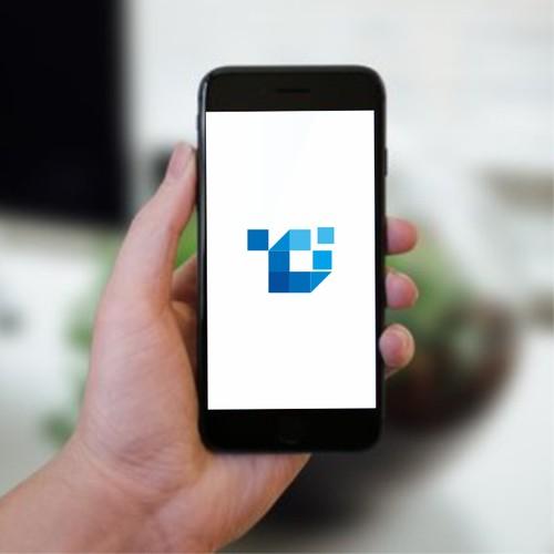 logo T&L