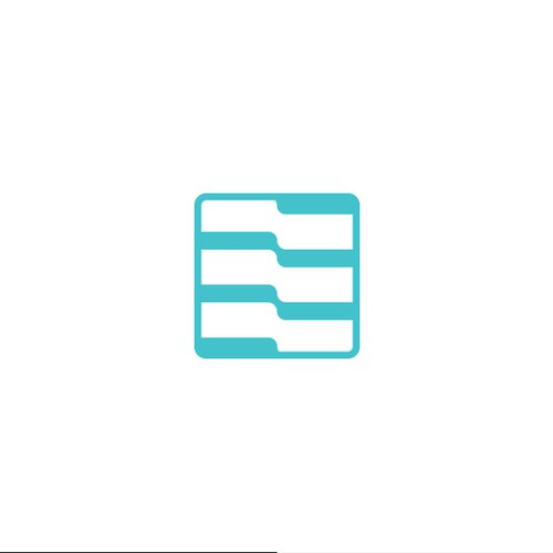 Logo for Cristina Unger