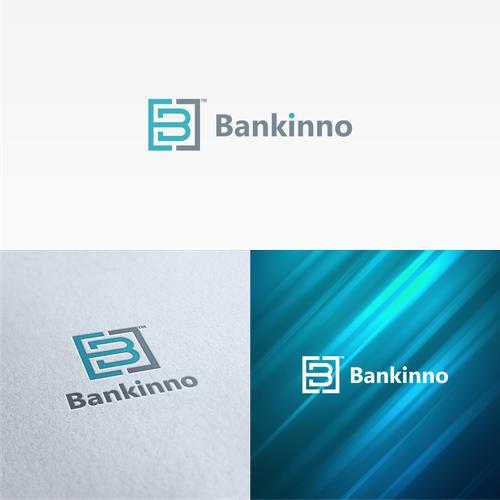 Bankinno
