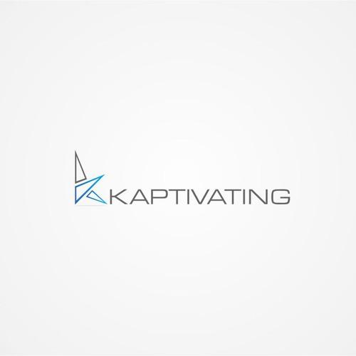 Hospitality tech B2B Logo