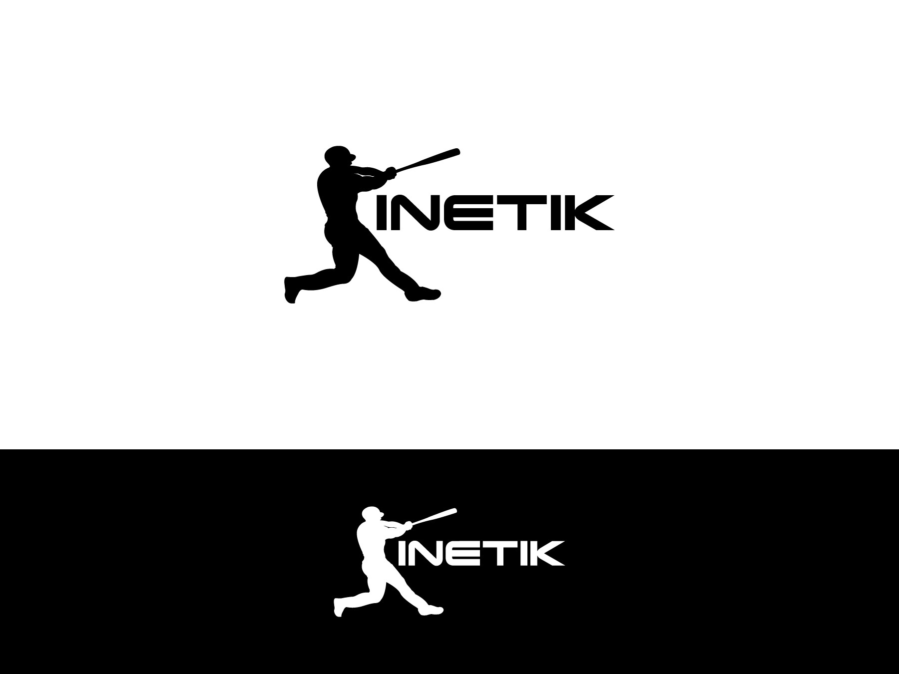Get moving with a Kinetik design