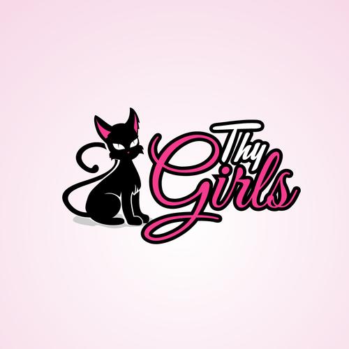 Thy girls