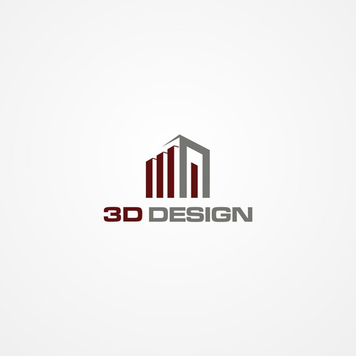 Interior design company need attractive logo