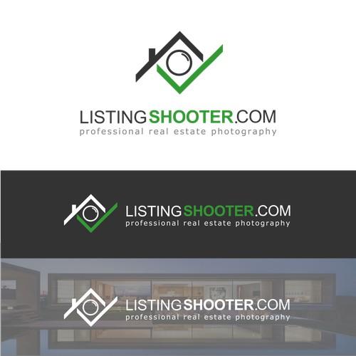 Listingshooter.com