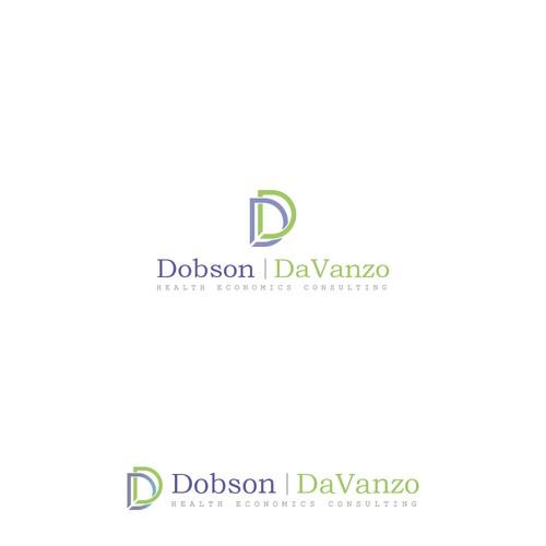 Dobson Da Vanzo