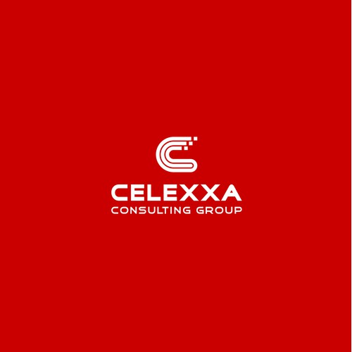 CELEXXA Consulting Group