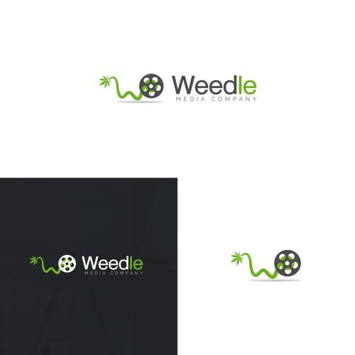 Weedle - Media Company