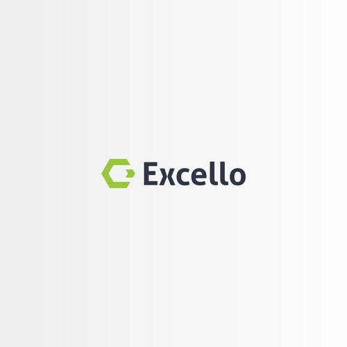 Modern Logo for Chemical Industry