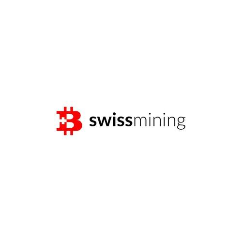 swiss mining