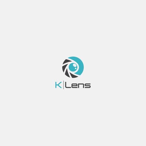 K | Lens