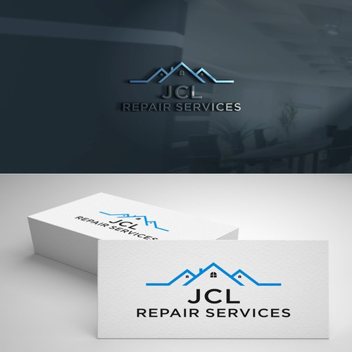 jcl repair services
