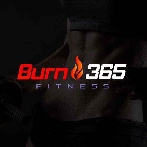 Burn365 Fitness
