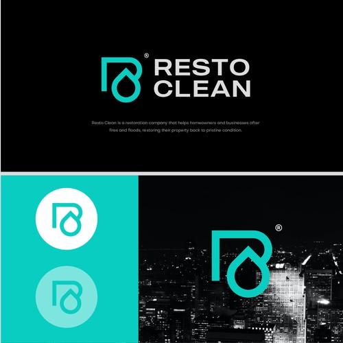 Resto Clean