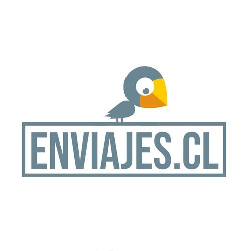 ENVIAJES.CL