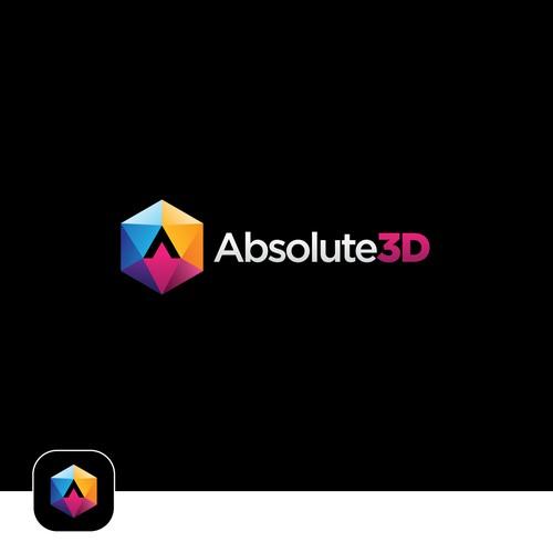 Absolute3D