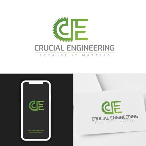 Crucial Engineering