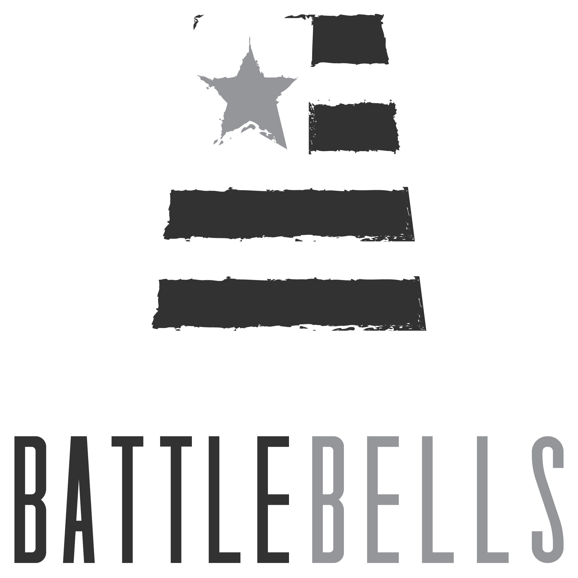 Build a Brand with BattleBells