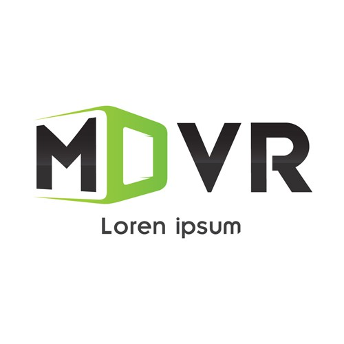 MOVR Virtual Reality in Germany