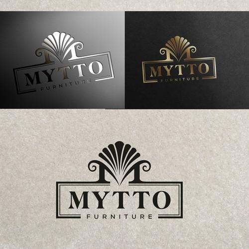 mytto