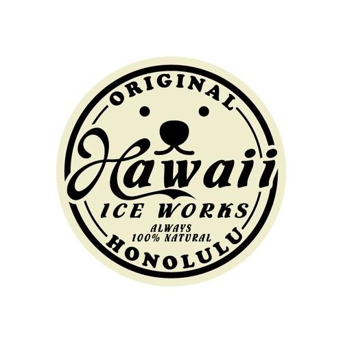Hawaii Ice Works