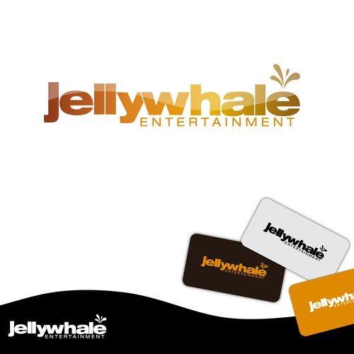 Jelly Whale Entertainment
