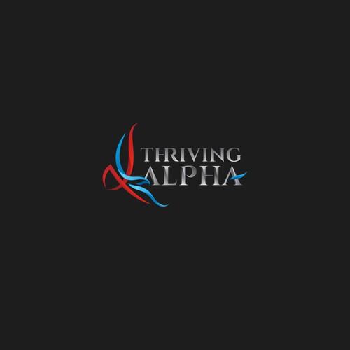 Thriving Alpha