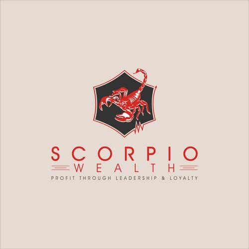 Scorpio Wealth