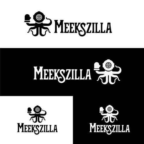 Meekszilla