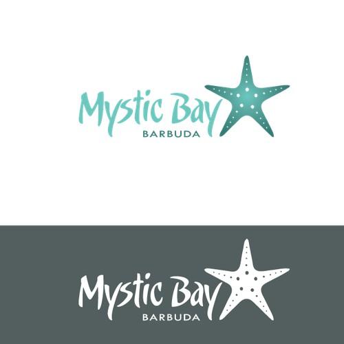 Mystic Bay