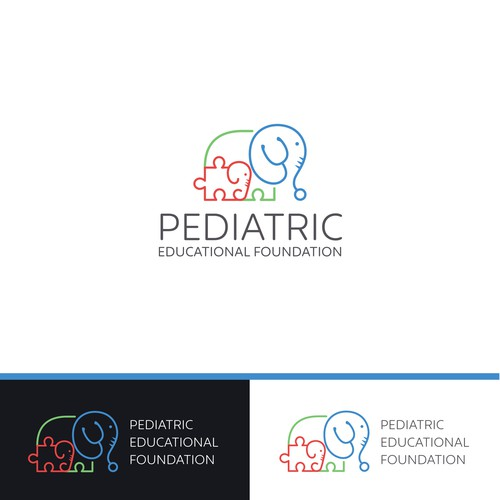 Pediatric Educational Foundation
