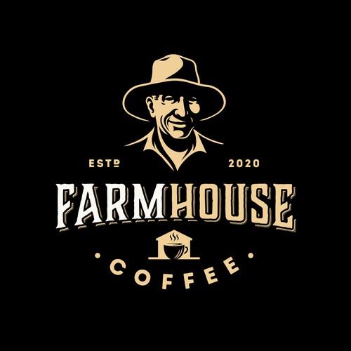 FarmHouse Coffee