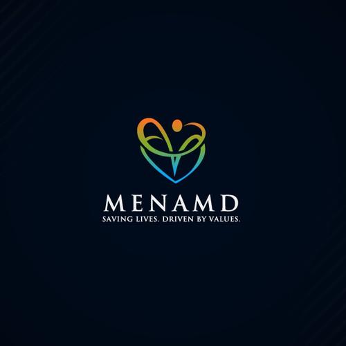 MENAMD