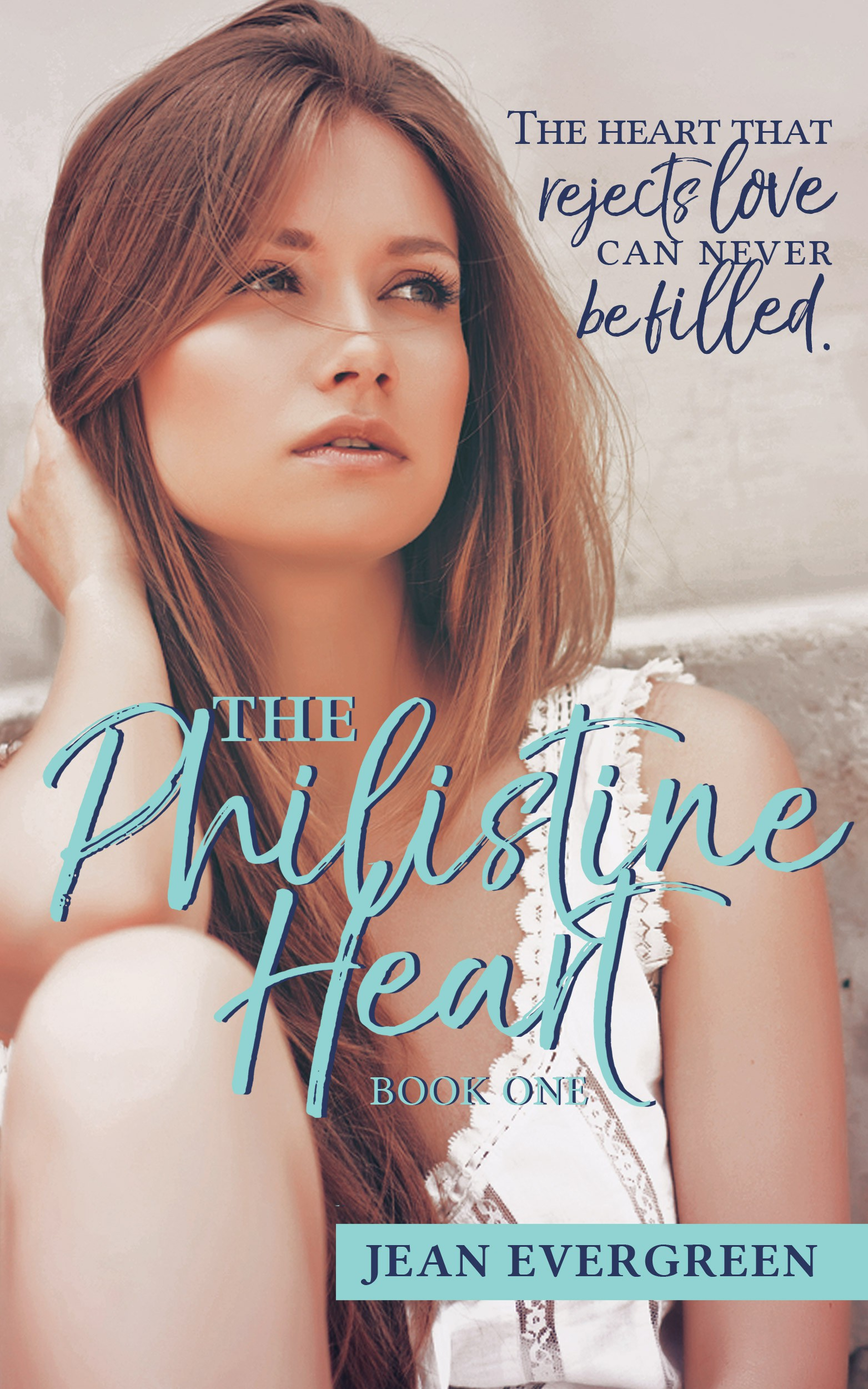 The Philistine Heart