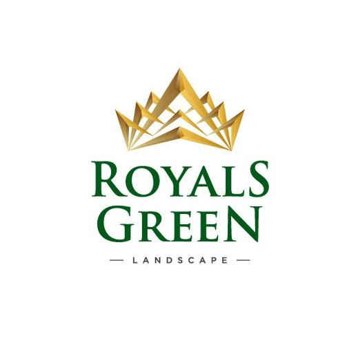 Royals Green Landcaping