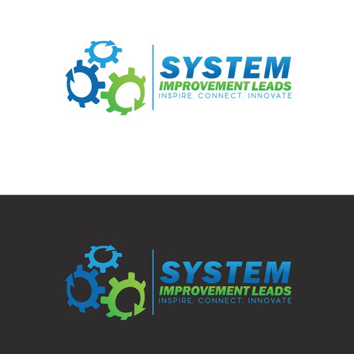 SYSTEM Improvement Leads