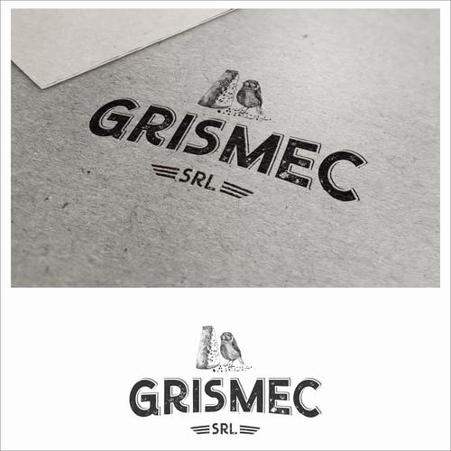 GRISMEC