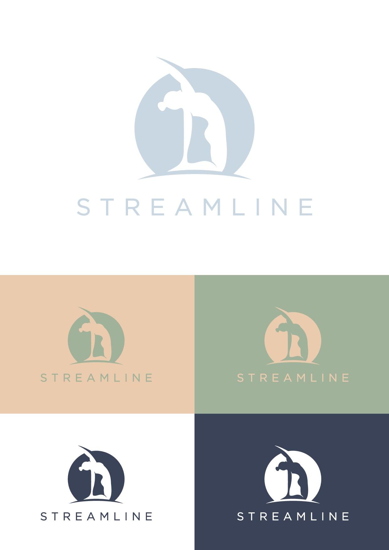 Create a logo for a womens weight loss program!