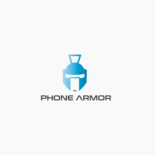 A liquid crystal protector for phones screens