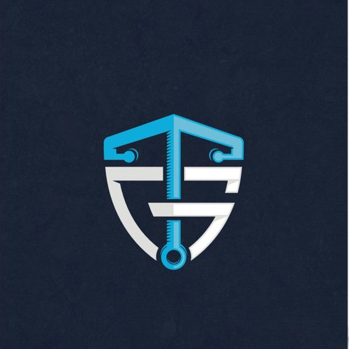 Logo for Timothy Gottus (GT)