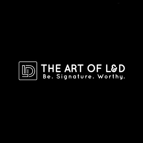 THE ART OG L&d