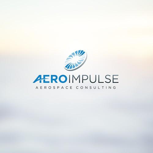 AEROIMPULSE
