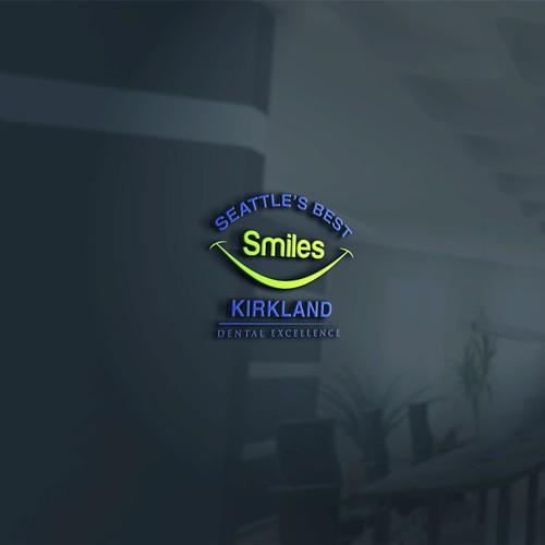 seatles smile
